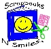 Scrapbooks N Smiles