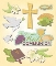 Sticker Medley First Communion